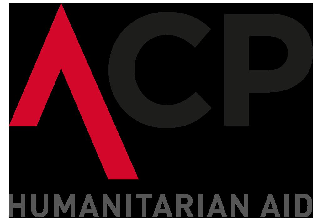ACP humanitarian aid