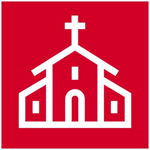 Associazioni e centri ecclesiali